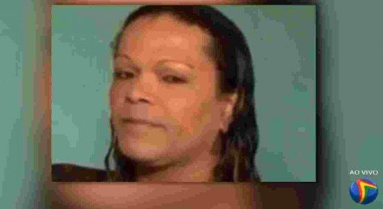 Mulher trans é morta a golpes de facão em Petrolina, Sertão de Pernambuco