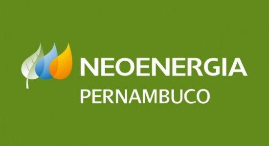A Celpa agora se chama 'Neoenergia Pernambuco'