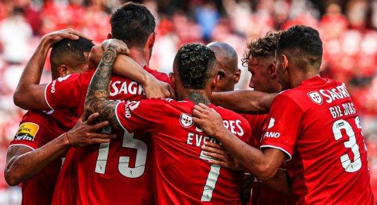 Liga dos Campeões: onde assistir ao vivo PSV x Benfica e prováveis escalações