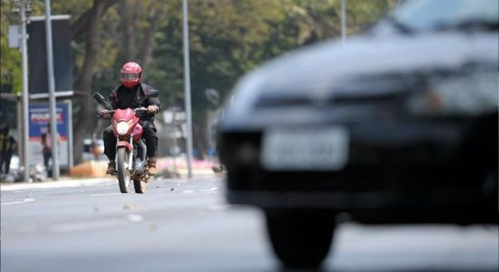 Perdão de dívidas do IPVA de motos é aprovado em Pernambuco; confira as regras