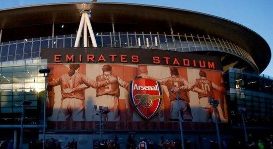 Arsenal x Aston Villa: saiba onde assistir ao vivo, escalações, desfalques e informações de jogo pela Premier League