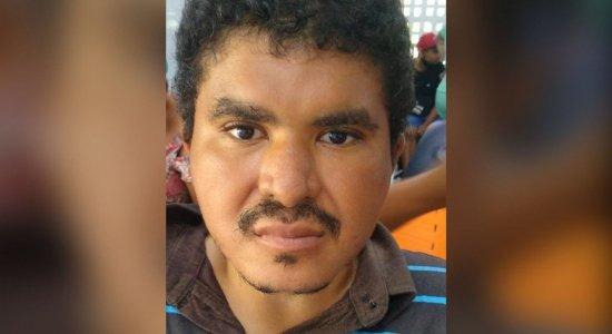 Hospital no Recife pede ajuda para encontrar família de paciente