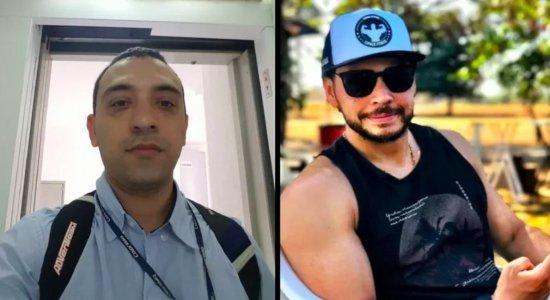 Quem são as vítimas do assalto em Araçatuba, no interior de São Paulo?