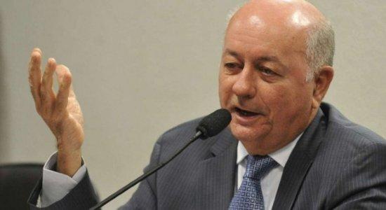 Como evitar apagão no Brasil? Ex-ministro de Minas e Energia diz que governo precisa 'dar a cara à tapa' e reconhecer gravidade