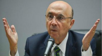 Henrique Meirelles pretender concorrer nas eleições de 2022.