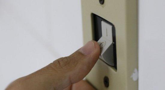 Com conta de luz mais cara, veja dicas para economizar energia
