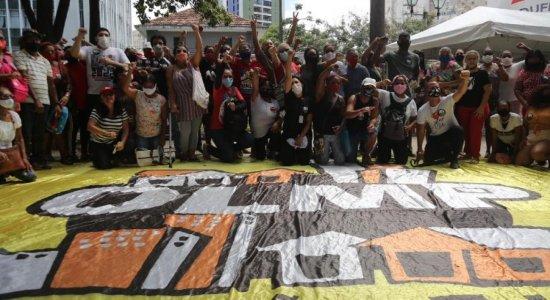 Grito dos Excluídos e das Excluídas protesta neste 7 de Setembro contra o Governo Bolsonaro