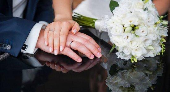 Casamentos, batizados e noivados: saiba o que muda em Pernambuco a partir da próxima segunda (27)