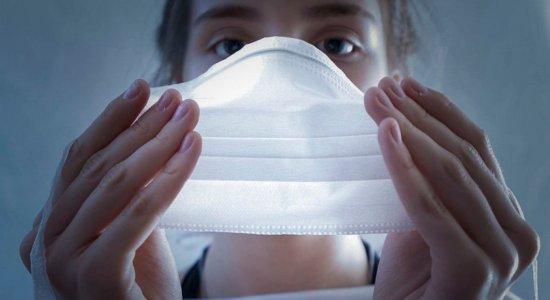 Covid-19: Rio de Janeiro discute data para dispensar de uso de máscara