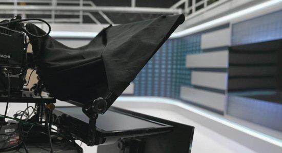 TV e Rádio Jornal integram grupo de 15 redações da América Latina no Video Business Accelerator do Facebook