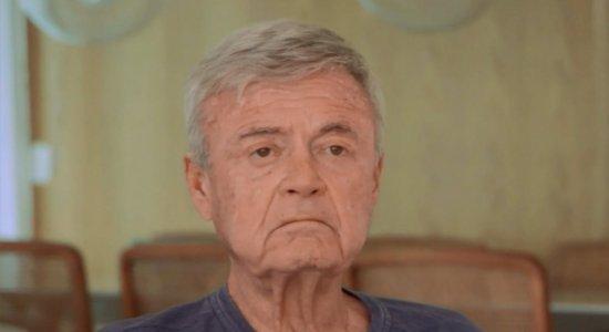 Ricardo Teixeira, ex-presidente da CBF, tem apelação negada e segue punido do futebol para sempre; entenda