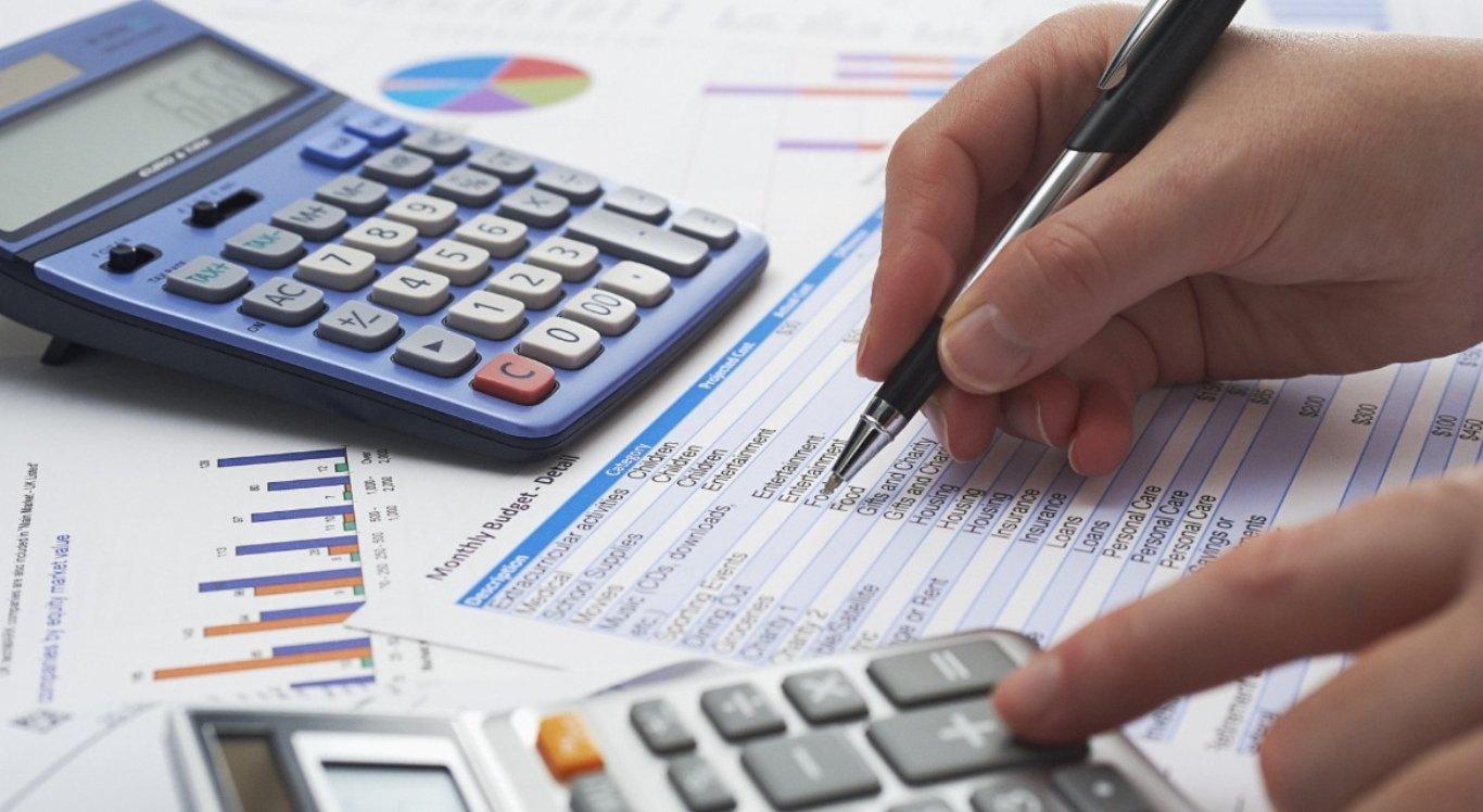 Saiba como renegociar dívidas