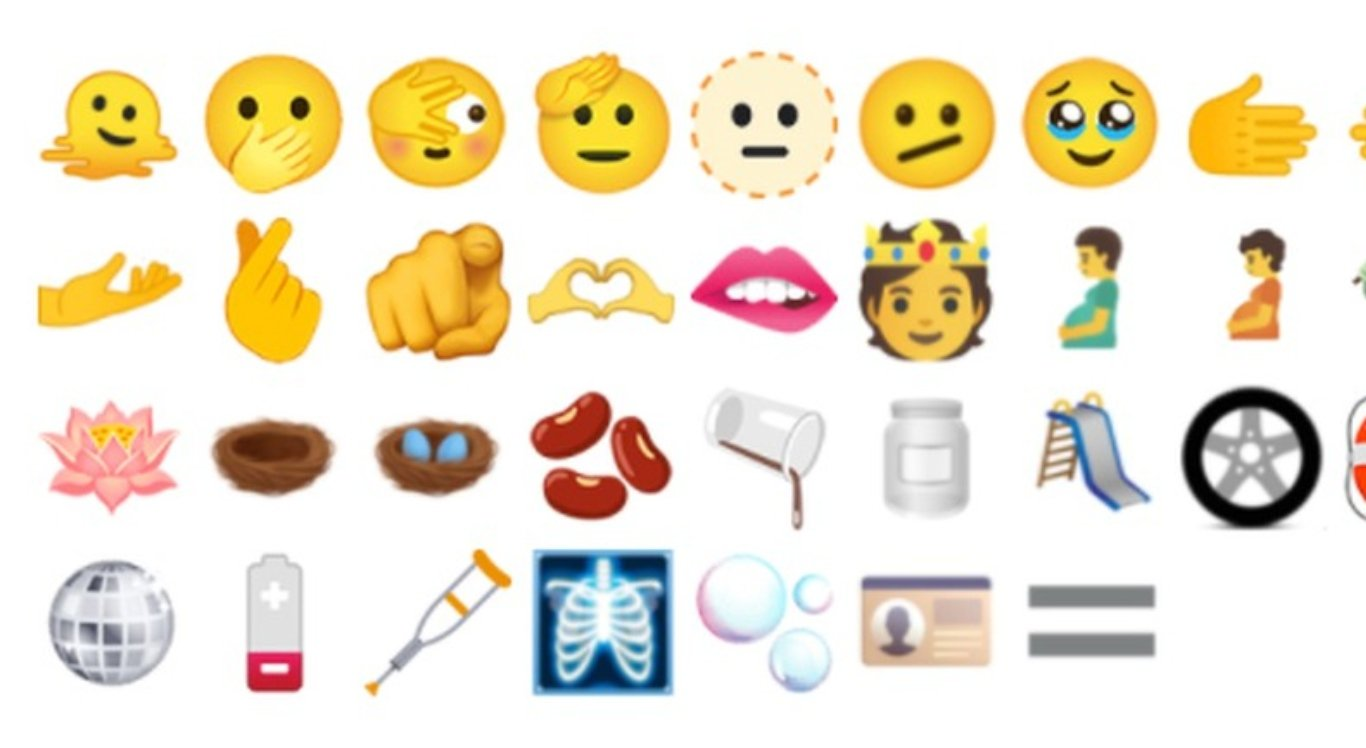 Unicode Consortium