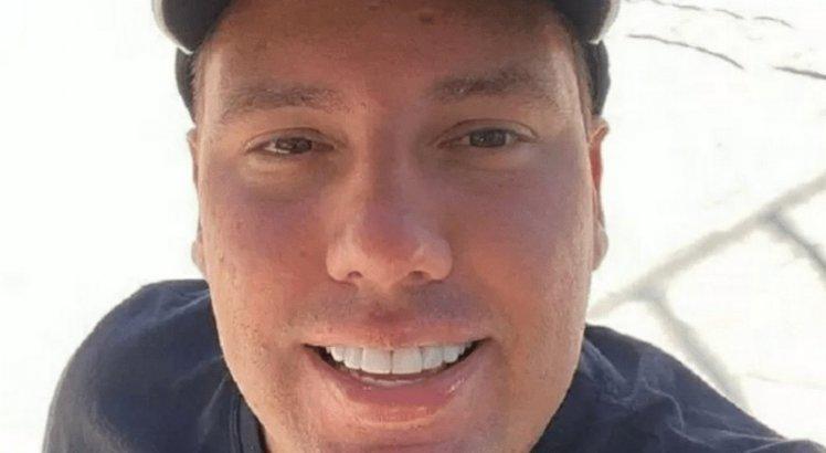 Morre neto de Luciano do Valle após ser baleado na cabeça; jovem faria 30 anos neste sábado (18)