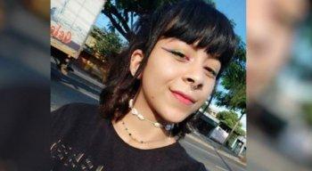 O corpo dela foi encontrado no dia 30 de agosto no Setor Jaó.