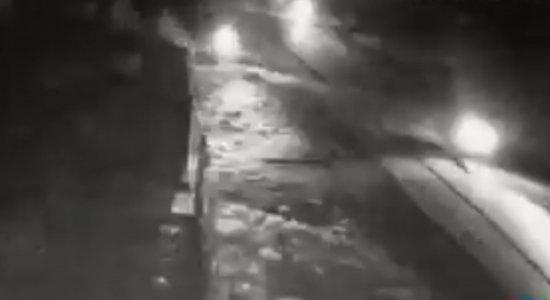 Adolescente morre após cair de moto no Agreste de Pernambuco