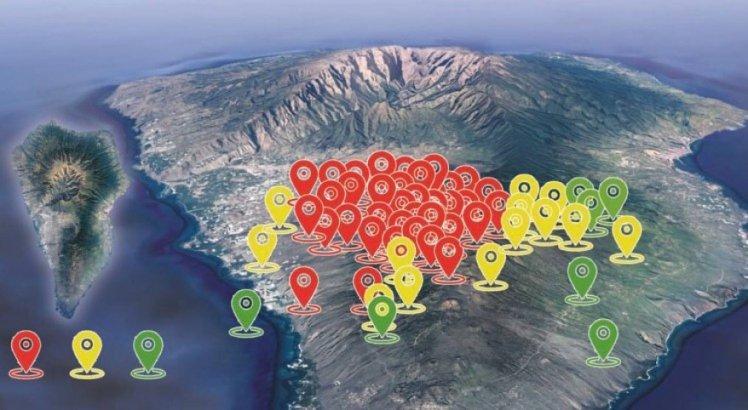 Erupção de vulcão pode provocar tsunami que atinja estados brasileiros como Bahia e Pernambuco? Especialista responde