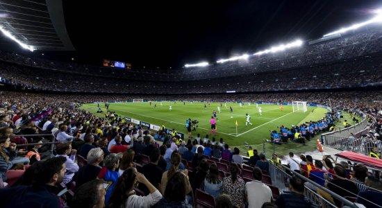 Saiba onde assistir Barcelona x Granada pelo Campeonato Espanhol, horário e escalações do jogo