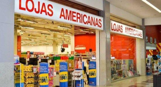 Lojas Americanas abre mais de 500 vagas de emprego e estágio em todo o Brasil; saiba como fazer sua inscrição