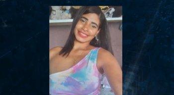 Família procura dona de casa que desapareceu após piquenique em Paulista