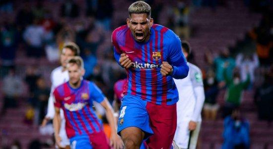 Com time da Catalunha sob pressão, saiba onde assistir Cádiz x Barcelona ao vivo pelo Campeonato Espanhol