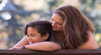 A palavra filho é sinônimo de amor, porque falar em filho é o mesmo que falar nesse sentimento maravilhoso, capaz de transformar as pessoas e tornar tudo melhor.
