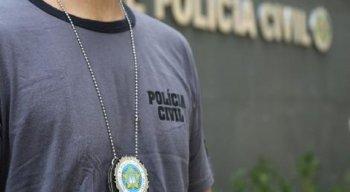 Polícia Civil do Rio de Janeiro divulgou edital do concurso da corporação