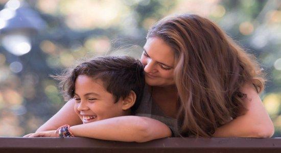 Dia dos Filhos: veja mensagens e confira oração para enviar aos seus filhos nesta quarta-feira, 23 de setembro