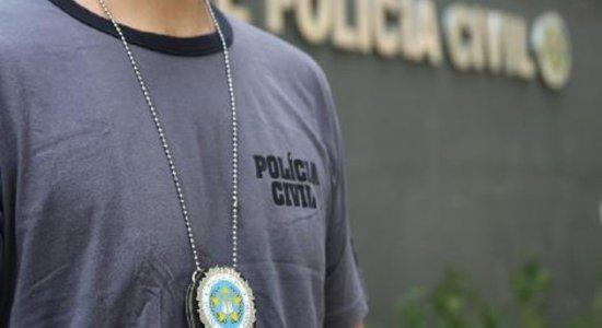 Concurso da Polícia Civil do RJ: com salários que chegam a quase 10 mil, saiba como se inscrever