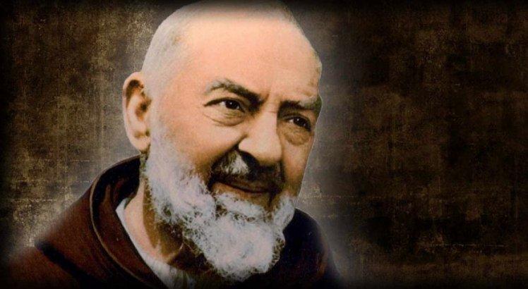 Dia de São Pio de Pietrelcina: veja história, frases e oração para o Santo