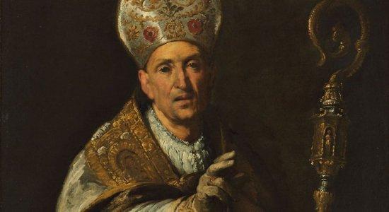 Dia de São Gerardo Sagredo: Conheça a história e oração para o santo