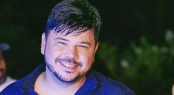 Giovanne Salles foi encontrado morto dentro de um carro em Belo Horizonte, na madrugada dessa segunda-feira (27)