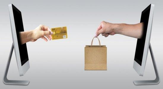 Compras na internet: quais cuidados devo tomar? Corro riscos? E, em caso de problemas, a quem devo recorrer?