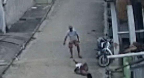 Idoso de 75 anos morre após ser agredido por vizinho em Vitória de Santo Antão: 'Covardia'