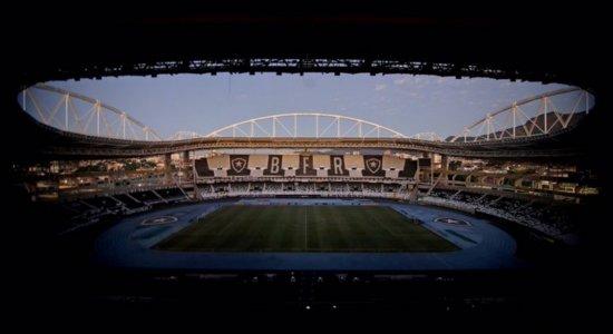 Botafogo x CRB: prováveis escalações, desfalques e onde assistir ao vivo jogo da Série B