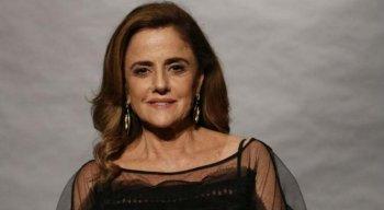 Marieta Severo, atriz