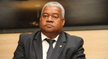 Ex-vereador Marcos di Bria