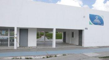 O casal foi morto a tiros em uma praça no bairro de Dois Carneiros, em Jaboatão