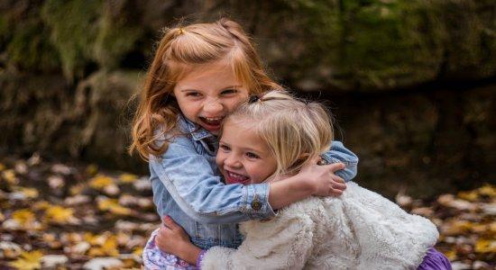 Dia das Crianças: veja mensagens carinhosas para homenagear os pequenos nesta terça, 12 de outubro