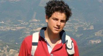 Carlo Acutis tinha apenas 15 anos, quando morreu