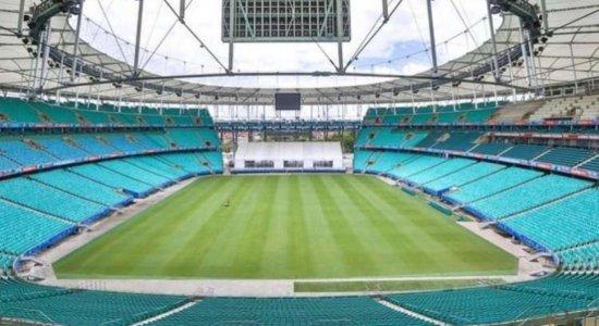 Bahia x Palmeiras: saiba onde assistir ao vivo pelo Brasileirão Série A, escalações e desfalques