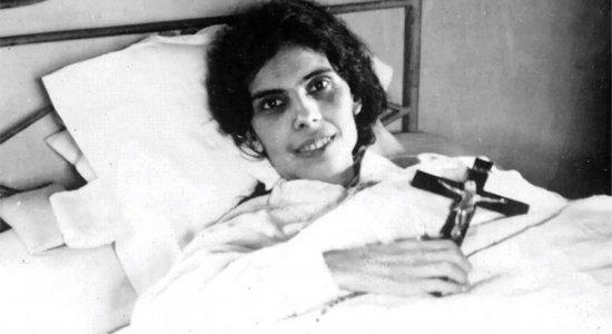 Alexandrina Maria da Costa de Balasar: conheça história da beata