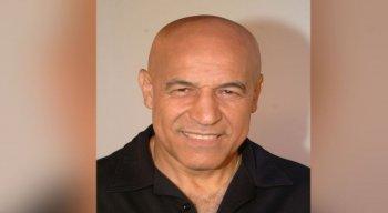 Morre Miguel de Oliveira, campeão mundial de Boxe pelo Brasil, aos 74 anos