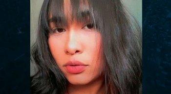 Estudante de 24 anos é encontrada morta dentro de casa após festa com amigos