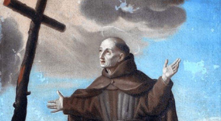 São Pedro de Alcântara: Conheça a história e oração do santo padroeiro do Brasil