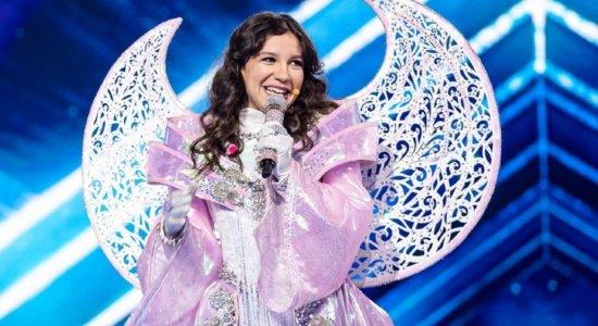 VÍDEOS: Priscilla Alcantara era a unicórnio e vence The Masked Singer; veja como foi a final do programa de Ivete Sangalo e melhores momentos