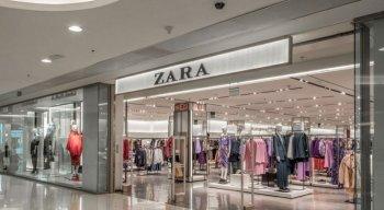 Após delegada ser barrada na Zara, investigação revela que loja criou código para \