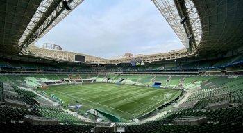 Palmeiras x Sport: veja onde assistir ao vivo, escalações, desfalques e transmissão do Escrete de Ouro