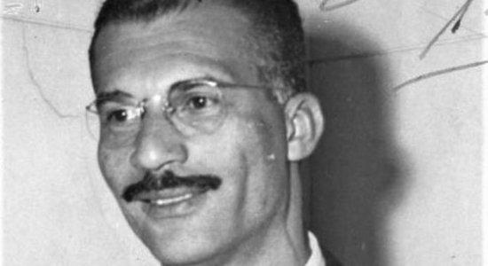 História: quem foi Carlos Marighella? Filme de Wagner Moura sobre o brasileiro tem sofrido ataques