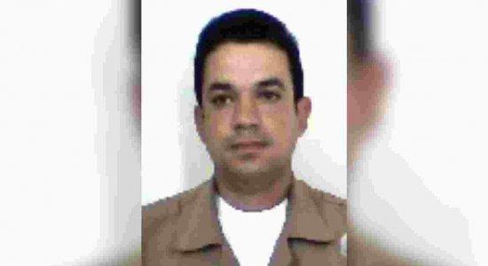 Policial Militar é morto com tiro na cabeça em Paudalho, na Zona da Mata Norte de Pernambuco